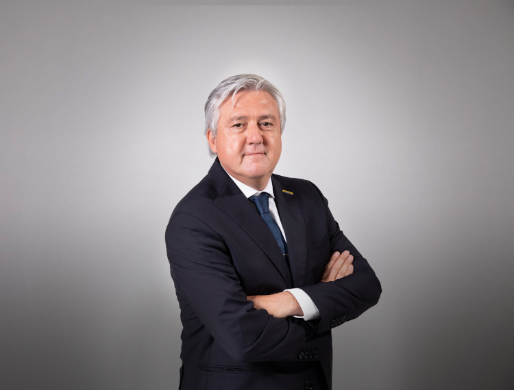 Carlo<br>Lambro